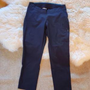 Columbia OmniShield Pants